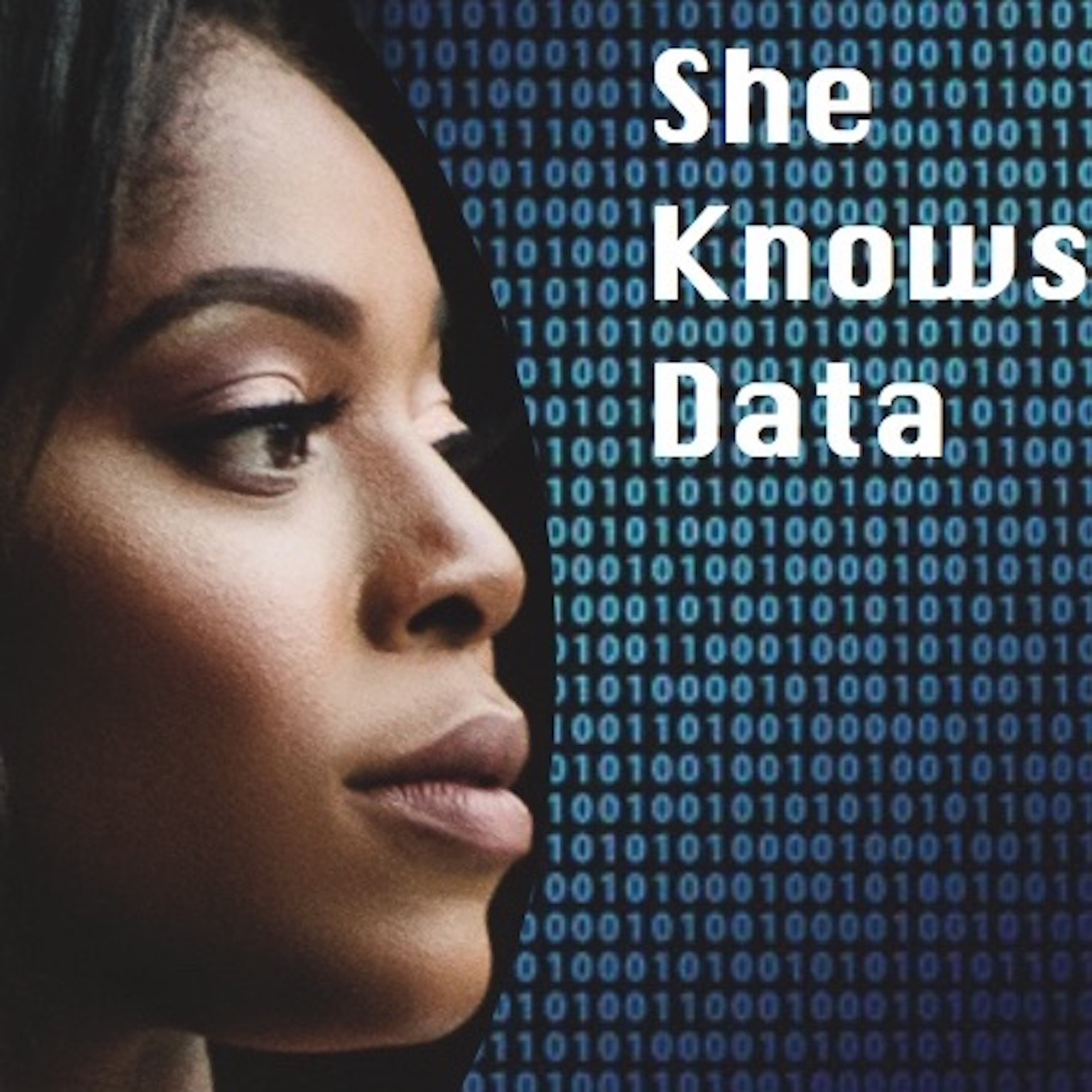 She Knows Data